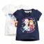 H&M : เสื้อยืดสกรีนลาย Frozen สีกรม (งานช้อป) size : 1-2y / 2-4y / 6-8y / 8-10y thumbnail 1