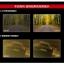 คลิปออนสำหรับแว่นสายตา Polarized thumbnail 13