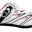 รองเท้าจักรยานเสือหมอบ KGT รุ่น K6 ตัวรัดออโต้ thumbnail 2