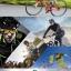 แว่นตาจักรยาน รุ่น Oakley Jawbreaker thumbnail 21