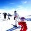 ทัวร์เกาหลี Snow Special Winter 5วัน 3คืน XJ thumbnail 1