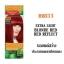 ดีแคช ออพติมัส คัลเลอร์ ครีม Optimus color Cream RR833 Extra Light Blonde Red Red Reflect บลอนด์สว่างประกายแดงเหลือบแดง 100 มล. thumbnail 1