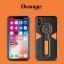 เคสมือถือ Apple iPhone X รุ่น Defender II Case thumbnail 15