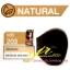ครีมเปลี่ยนสีผม ดีแคช มาสเตอร์ แมส คัลเลอร์ครีม Dcash Master Mass Color Cream MB 203 น้ำตาลกลาง (Medium Brown) 50 ml. thumbnail 1