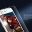 ฟิล์มกระจกนิรภัย Apple iPhone 6S Plus thumbnail 10