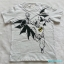 H&M : เสื้อยืดลายแบทแมน สีเทา size 4-6y thumbnail 1