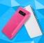 เคสมือถือ Samsung Galaxy Note 8 รุ่น Sparkle Leather Case thumbnail 3