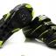 รองเท้าจักรยานเสือหมอบ TIEBAO รุ่น TB36-B816A สีเขียวดำ thumbnail 4