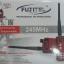 Fujitel FB-580 thumbnail 9
