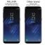 ฟิล์มกันรอยเต็มจอ Samsung Galaxy S8 thumbnail 19