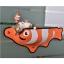 เปลแมวติดกระจก ปลานีโม thumbnail 2