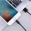 สายชาร์จ iPhone Nillkin Rapid Cable (Lightning Port) thumbnail 24