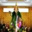 ทัวร์ พม่า ย่างกุ้ง 1 วัน SL thumbnail 1