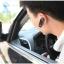 NILLKIN Azura‖ Bluetooth Headset thumbnail 5