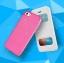 เคสมือถือ iPhone 5S/iPhone SE รุ่น Sparkle Leather Case thumbnail 2