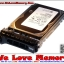 K4402 [ขาย จำหน่าย ราคา] Dell 146GB 10K U320 SCSI 3.5 Hard Drive | Dell thumbnail 3
