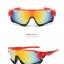 แว่นตาจักรยาน รุ่น Oakley Jawbreaker thumbnail 11