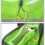 กระเป๋าเป้จักรยาน Feelpioneer รุ่น GJ-0901 ขนาด 20L thumbnail 35