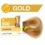 ครีมเปลี่ยนสีผม ดีแคช มาสเตอร์ แมส คัลเลอร์ครีม Dcash Master Mass Color Cream H 900 บลอนด์สว่าง (Lightest ) 50 ml. thumbnail 1