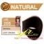 ครีมเปลี่ยนสีผม ดีแคช มาสเตอร์ แมส คัลเลอร์ครีม Dcash Master Mass Color Cream MB 205 น้ำตาลอ่อน (Light Brown) 50 ml. thumbnail 1