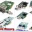 X2055A-R6 [ขาย จำหน่าย ราคา] NetApp X2055A-R6 DUAL PORT 1/2/4 PCIE FC HBA thumbnail 1