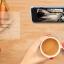 เคสมือถือ Apple iPhone 8 รุ่น CrashProof II Case thumbnail 4