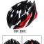 หมวกกันน็อคจักรยาน BaseCamp รุ่น BC-018 มีแว่นในตัว thumbnail 16