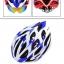 หมวกกันน็อคจักรยาน BaseCamp รุ่น BC-018 มีแว่นในตัว thumbnail 11