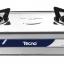 เตาแก๊ส Tecnogas รุ่นTNS G 01 (.02)ปรับ timer thumbnail 1