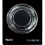 เตาแก๊ส Tecnogas รุ่นTNS IR 130 GB thumbnail 1