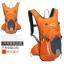 กระเป๋าเป้จักรยาน Feelpioneer รุ่น GJ-0901 ขนาด 20L thumbnail 29