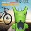 กระเป๋าเป้จักรยาน Feelpioneer รุ่น GJ-0901 ขนาด 20L thumbnail 2