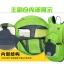กระเป๋าเป้จักรยาน Feelpioneer รุ่น GJ-0901 ขนาด 20L thumbnail 12
