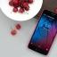 เคสมือถือ Moto G5S รุ่น Super Frosted Shield thumbnail 16