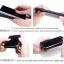 เคสมือถือ Samsung Galaxy Note 8 รุ่น Synthetic Fiber thumbnail 12