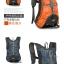 กระเป๋าเป้จักรยาน Sundick รุ่น SY-Q37 ขนาด 15L thumbnail 22