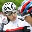 แว่นตาจักรยาน POC ชุดเลนส์ Polarized 5 เลนส์ครบเซ็ต รุ่น DO BLADE พร้อมคลิปสายตา thumbnail 3