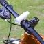 ไฟหน้าจักรยาน RAYPAL รุ่น RPL-2253 thumbnail 5