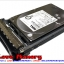 K4402 [ขาย จำหน่าย ราคา] Dell 146GB 10K U320 SCSI 3.5 Hard Drive | Dell thumbnail 4