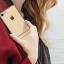 เคสมือถือ Apple iPhone 8 รุ่น CrashProof II Case thumbnail 11
