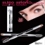 มิสทิน บิวตี้ บราว บรัช เซ็ต ชุดแปรงแปรงแต่งคิ้ว Mistine Beauty Brown Brush Set thumbnail 1
