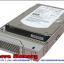 390-0364 [ขาย จำหน่าย ราคา] Sun 73.4GB 3.5inch (Hitachi HUS153073VLF400) 15K Rpm Sun FC-AL Hard Drive | Sun thumbnail 2