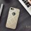 เคสมือถือ Apple iPhone 8 รุ่น Air Case thumbnail 11