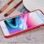 เคสมือถือ Apple iPhone 8 Plus รุ่น Englon Leather Cover thumbnail 11