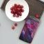 เคสมือถือ Moto X4 รุ่น Super Frosted Shield thumbnail 14