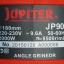 Angle Grinder เครื่องเจียรไฟฟ้า จูปิเตอร์ 180 mm (7นิ้ว) รุ่น JP900 thumbnail 3