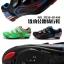 รองเท้าจักรยานเสือหมอบ TIEBAO รุ่น TB36-B1409 สีดำลายธงชาติสหรัฐอเมริกา thumbnail 9