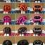 หมวกกันน็อค POC Raceday thumbnail 19