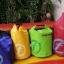 กระเป๋ากันน้ำ Dry Tube thumbnail 11