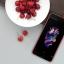 เคสมือถือ OnePlus 5 รุ่น Super Frosted Shield thumbnail 15